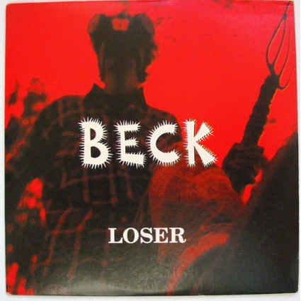 BECK LOSER