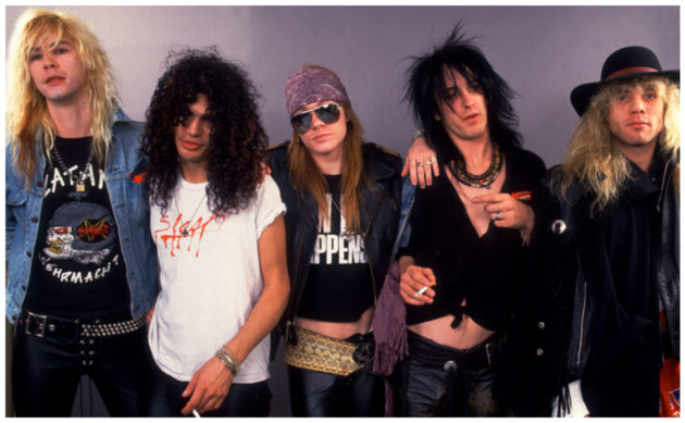 Guns-N-Roses-Updates-on-Bands-Website-Facebook-Page-Prompt-Speculation-About-Reunion[1]
