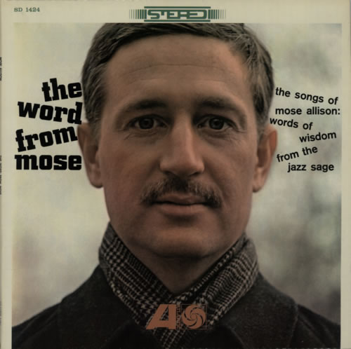 mose_allison_thewordfrommose-5917841